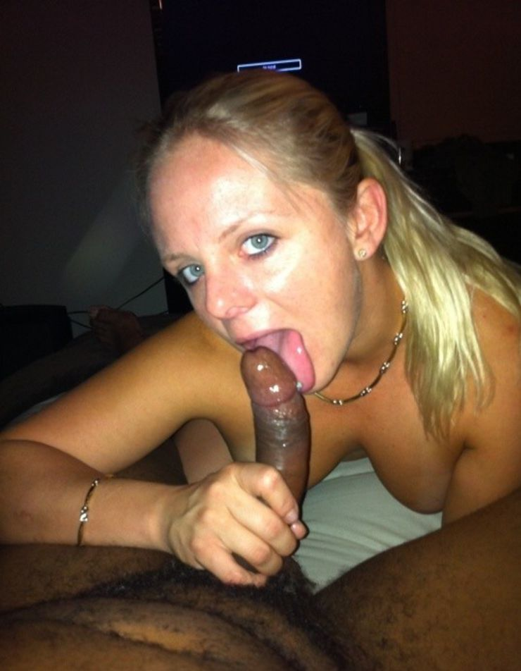 Cougar Loves Big Young Cock