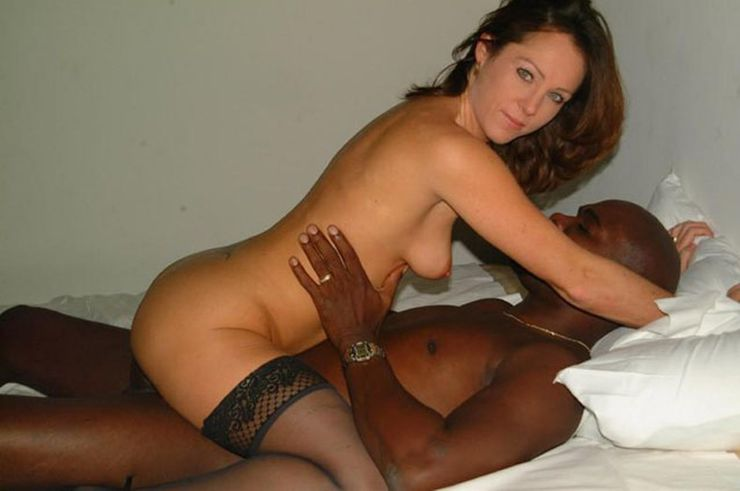Black Man Fucks Husband Wife