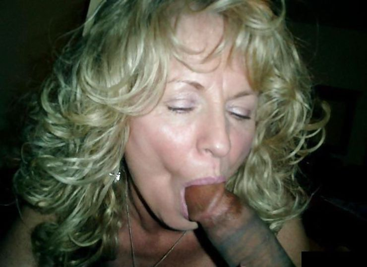 Amateur Mature Wife Swap