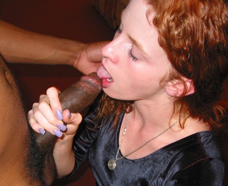 Amateur Milf Interracial Bbc