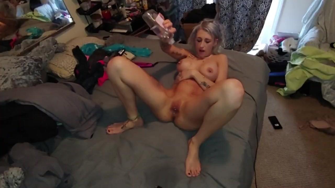 Amateur Bbc Wife Orgasm